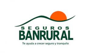 banrural-01-1-300x175
