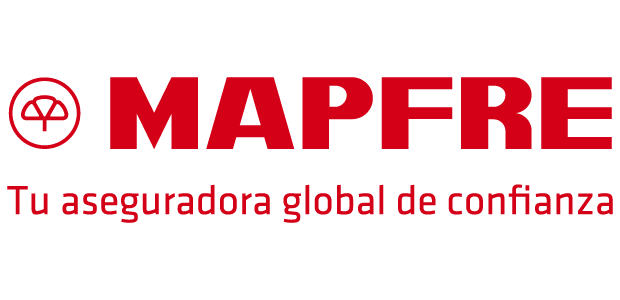 mapfre01